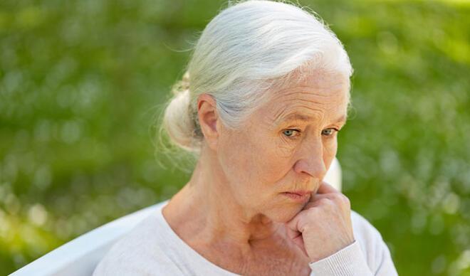Almanya'da milyonlarca çalışanı ilgilendiriyor! Emeklilik yaşı...
