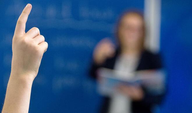 Anadolu Üniversitesi öğrencilerine Almanya'da staj imkânı