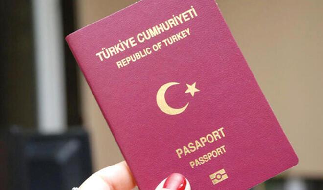 Vatandaşlıktan çıkan Türkleri rahatlatan yasa! Artık çocuklarınız...