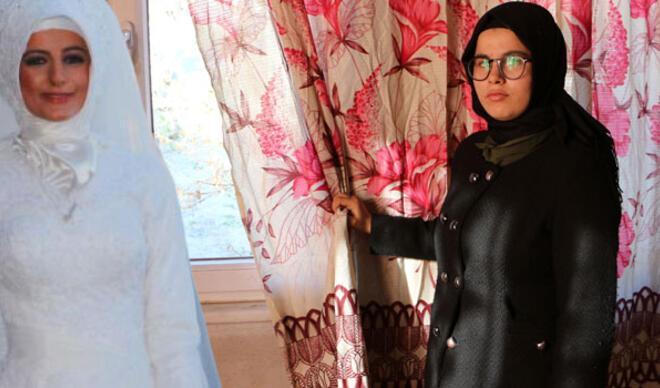 Ayşenur'un ailesi tahliye kararına isyan etti! '5 adım mesafe var, ya çıkar gelirse...'