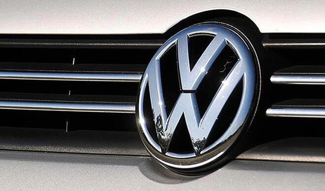 Volkswagen batarya şirketinden pay alacak
