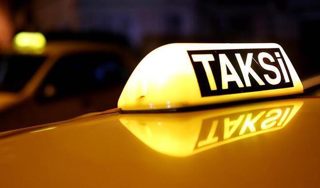 Minibüsçüler korsan taksilere meydan okudu! Hat yerine taksi plakası istediler