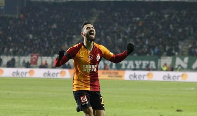 """Maçın ardından olay sözler! """"Artık Türkiye'de hiçbir kulüp..."""""""