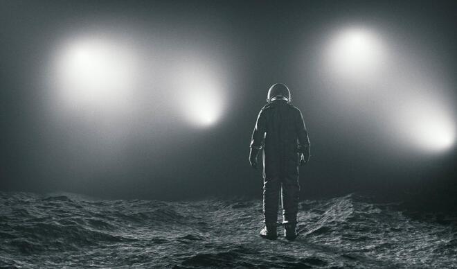 NASA, dudak uçuklatan maaşa yönetici arıyor
