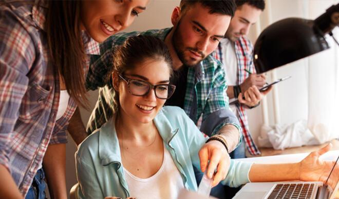 Yükseköğretimde 8 milyon öğrenci var