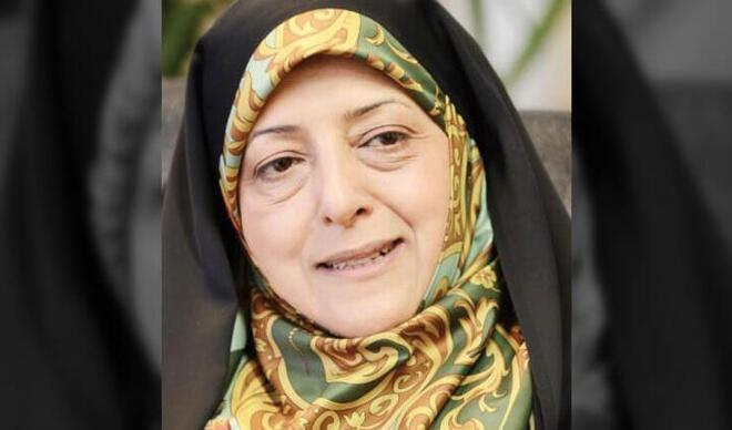 İran'da bir şok daha! Cumhurbaşkanı Yardımcısı da corona virüse yakalandı