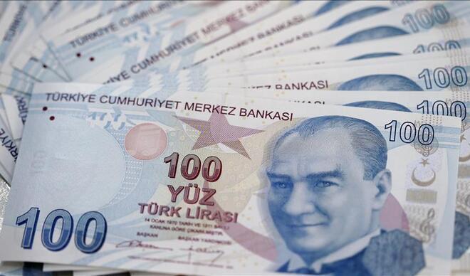 Son gün 2 Mart! 22 bin 109 lira para cezası var...