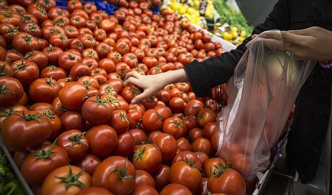 """Güvenli gıda için """"tohumdan hasada denetim"""" önerisi"""