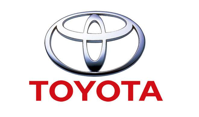 Toyota fabrikalarını 20 Nisan'a kadar kapattı