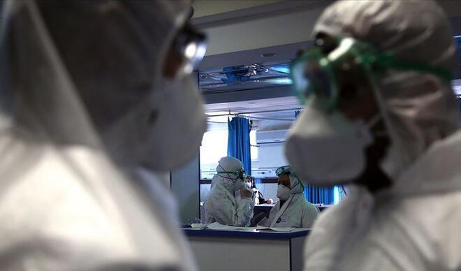 Tüm çalışanları ilgilendiriyor... Corona virüs sürecinde çalışanların hakları nelerdir?