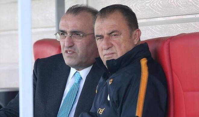 Galatasaraylı yıldız Mario Lemina'dan corona virüsü ve Fatih Terim itirafı!