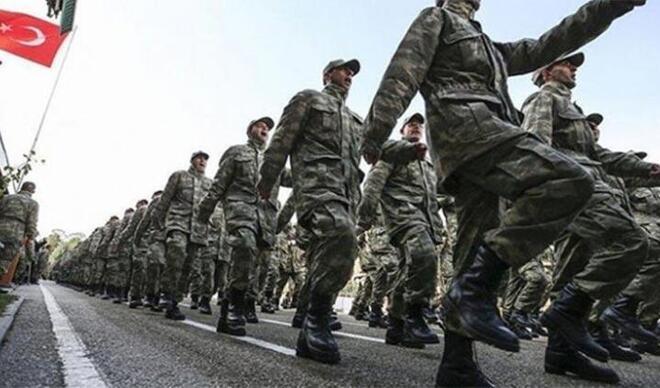 Vali Yerlikaya açıkladı... Bedelli askerlik için gelenler İstanbul'a girebilecek mi?