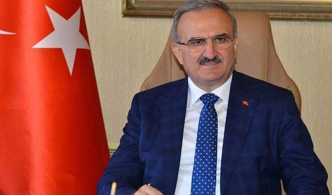 Antalya'da bu gerekçeyle 5 kişiye ceza kesildi! Antalya Valisi şaşkın...