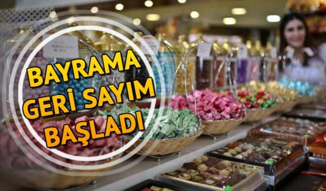 Bayram hangi gün? Ramazan Bayram ne zaman 2020