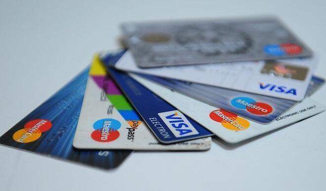 Bilim Kurulu Üyesi uyardı! Kredi kartına dikkat