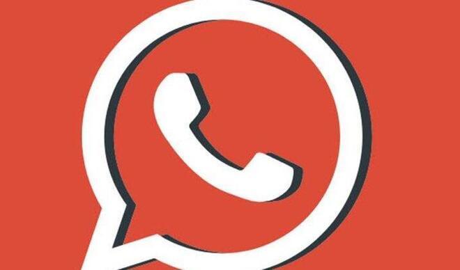SON DAKİKA: WhatsApp'ta konuşmalarını yedekleyenlere kötü haber