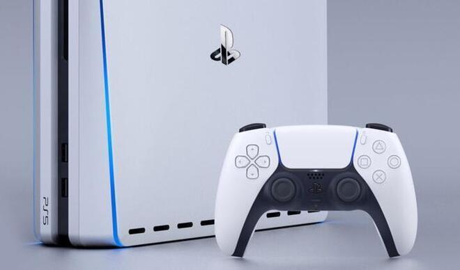 Sony PlayStation 5 gelecek hafta ortaya çıkıyor