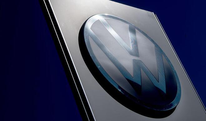 VW'nin Çin'le elektriği tuttu