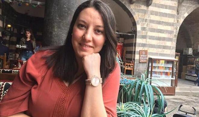 Bakan Koca acı haberi Twitter'dan duyurdu! 'Dilek hemşire aramızdan ayrıldı'