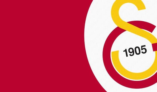 Son Dakika   Galatasaray'dan corona virüsü testi açıklaması!