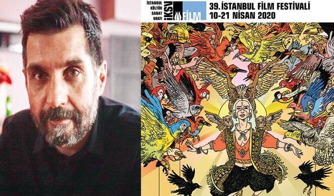 Film Festivali Boğaz'a taşınıyor