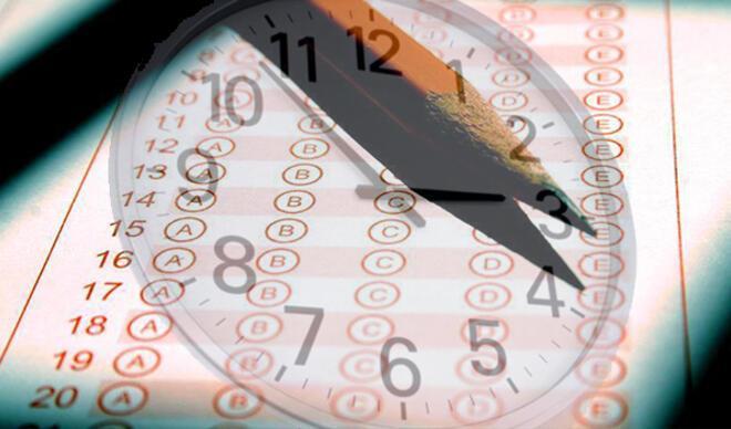 AÖL sınav yerleri açıklandı! 2. dönem AÖL sınavı ne zaman?