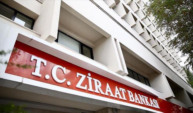 Tatil destek kredisi Ziraat Bankası başvurusu nasıl yapılır? Tatil kredisi anlaşmalı firmalar ve faiz oranları