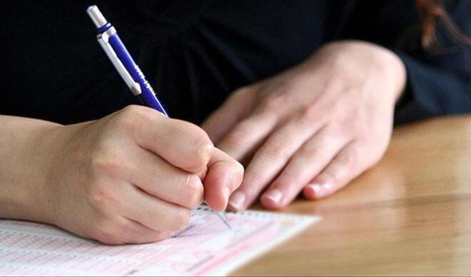 AÖF yaz okulu açılacak mı 2020? Anadolu Üniversitesi'nden son dakika yaz okulu ve 3 ders sınavı açıklaması