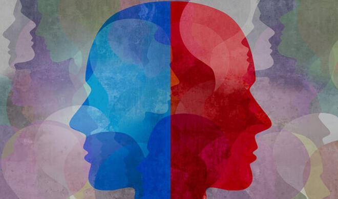 Şizofren ne demek? Şizofren belirtileri hakkında bilgiler