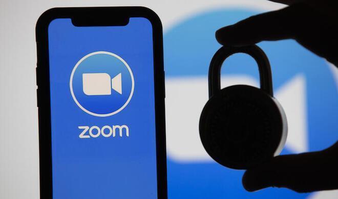 Zoom'dan çok önemli e-posta açıklaması