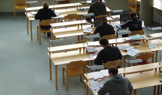 Üniversiteler açılacak mı, ne zaman açılıyor? Gözler YÖK açıklamasında