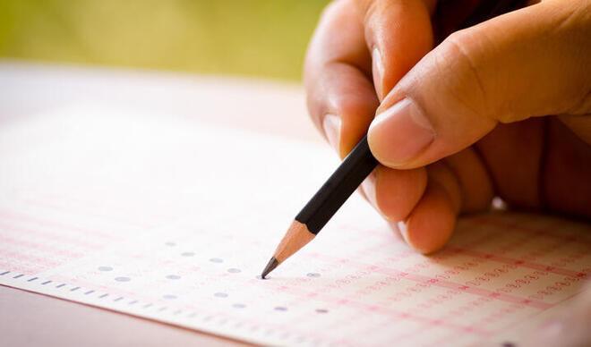 KPSS ön lisans başvurusu ne zaman? İşte KPSS 2020 ön lisans başvuru ve sınav tarihi
