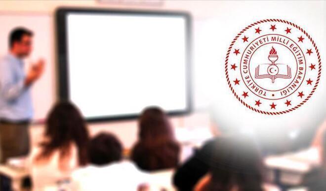 Öğretmen eş durumu tayin başvurusu nasıl yapılır? Mazerete bağlı tayin başvuru ekranı