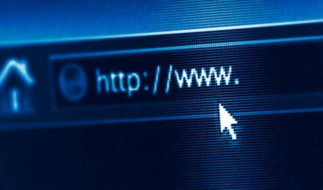 Apple isminin geçtiği şüpheli web sitelerinin sayısı katlanarak artıyor