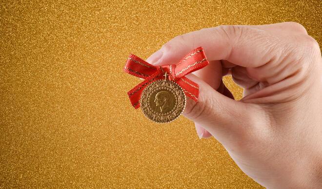 Canlı altın fiyatları 24 Eylül: Altın fiyatları ne kadar oldu? Çeyrek altın ve gram altın fiyatları ve uzmanların altın yorumları
