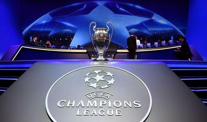 UEFA Şampiyonlar Ligi ne zaman başlayacak? 2020 2021 sezonu Şampiyonlar Ligi fikstürü ve grup eşleşmeleri