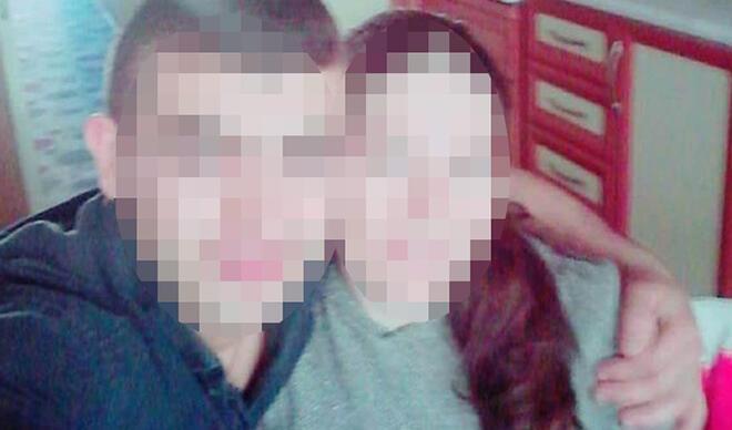 İzmir'de iğrenç olay: 'Sus kızım, bu aramızda sır olarak kalsın'