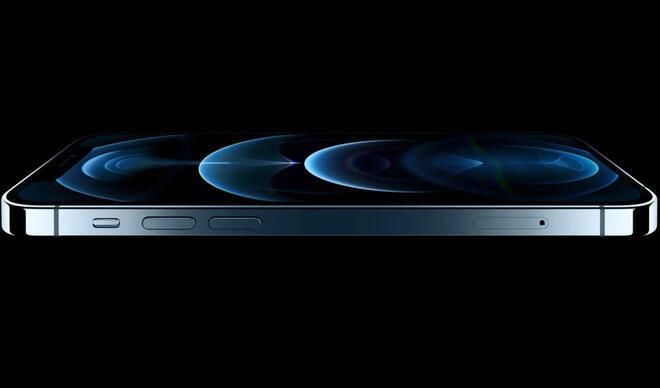 iPhone 12 ile birlikte gelen gizli tehlikeye aman dikkat