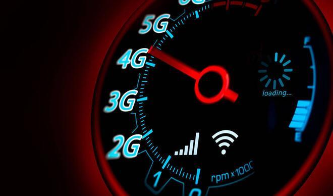 Huawei ve ZTE'ye İsveç'te 5G yasağı geldi, Çin'den sert tepki geldi