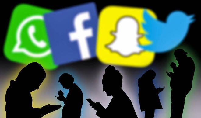 Sosyal medya platformlarının temsilci için bir haftası kaldı