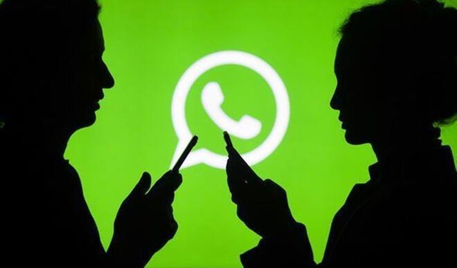 WhatsApp'ta sohbetler sınırsız süre sessize alınabilecek