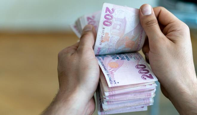 Dijital hizmet vergisinden 1,4 milyar lira gelecek