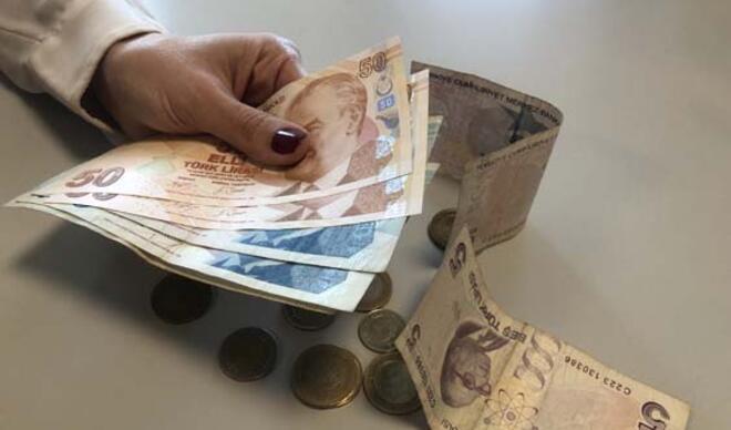 Kamu bankalarında düşük faiz fırsatı... Konut kredisi kullanacaklar dikkat!