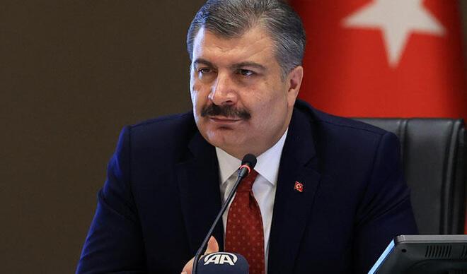 Son dakika haberi: Bilim Kurulu toplantısı ne zaman? Sağlık Bakanı Koca'dan İstanbul'da koronavirüs önemleri açıklaması