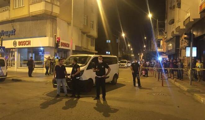 Son dakika haberi... Hatay'da patlama! Çok sayıda polis ve sağlık ekibi bölgeye sevk edildi