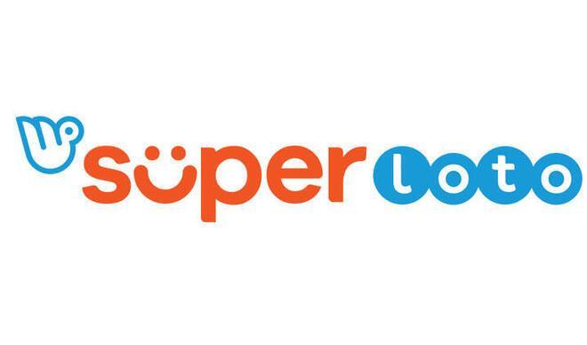 Süper Loto 27 Ekim sonuçları belli oldu -  Süper Loto sorgulama ekranı millipiyangoonline.com'da - Tıkla bilet sorgula