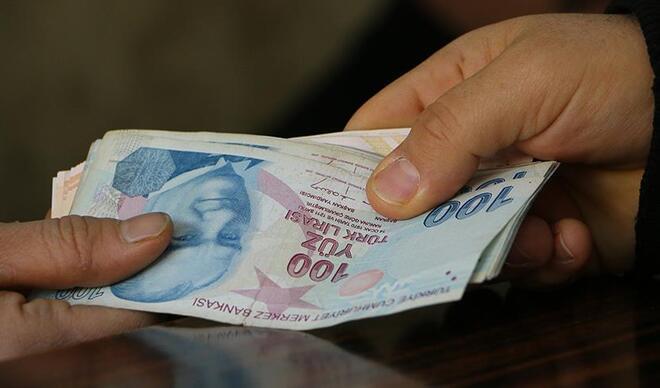 Son dakika... Bakan Selçuk açıkladı: 577 bin TL ödenek aktarıldı