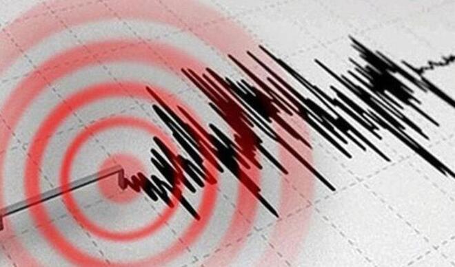 İzmir depreminde son durum: Depremde kaç kişi hayatını kaybetti?