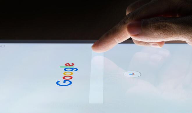 Google'ın ana kuruluşu Alphabet gelir ve karını artırdı