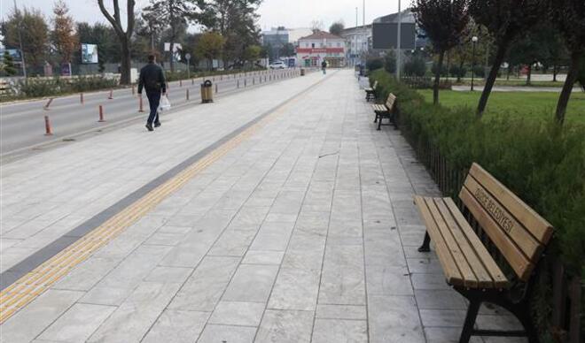 Son Dakika: Sokağa çıkma yasağı hafta içi (bu akşam) var mı? 65 yaş üstü ve 20 yaş altı sokağa çıkma yasağı ne zaman? İşte son dakika gelişmeler